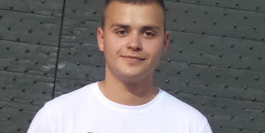 Łukasz Martyna przewodniczącym MRM
