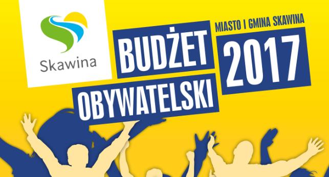 Budżet Obywatelski – czas do 8 lipca!