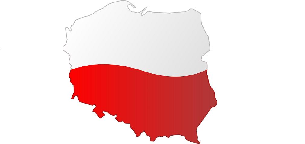 Rozstrzygnęli konkurs o chrzcie Polski