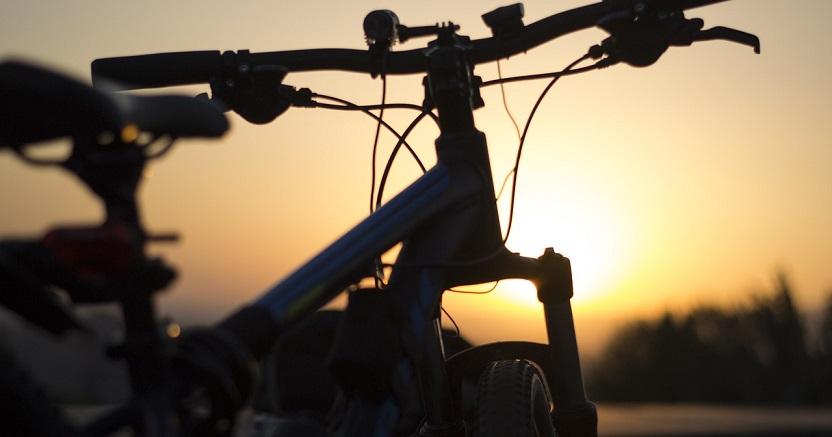 Już 18 września rajd rowerowy