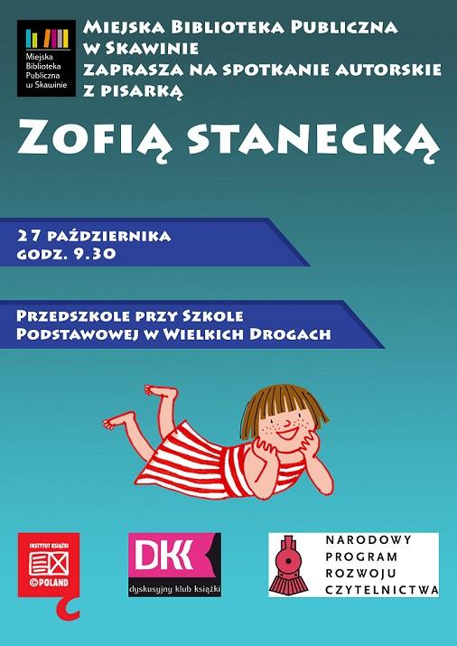 zofia-stanecka