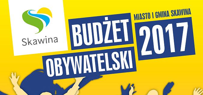 Budżet Obywatelski: wyniki