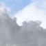 Skawiński Alarm Smogowy ostrzega