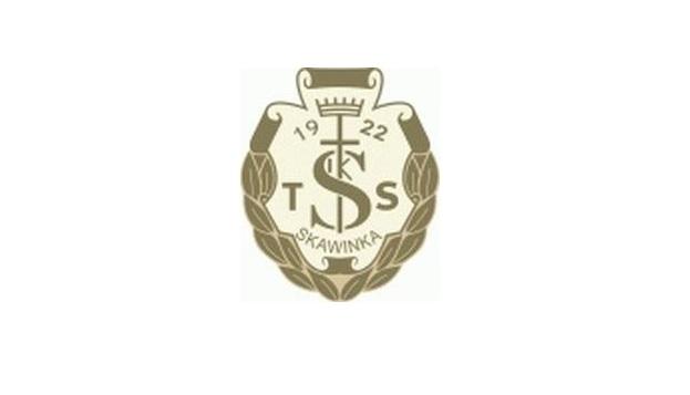 Oświadczenie Zarządu Skawinki
