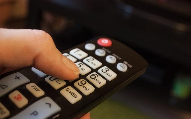 Gazeta Skawina: losowanie telewizora
