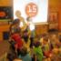 Sukces przedszkola w Facimiechu