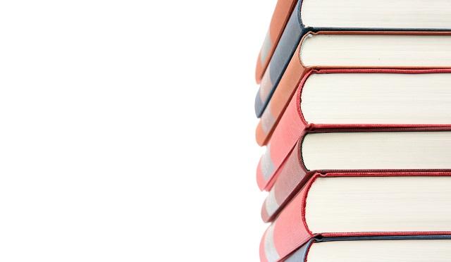 MBP zaprasza na Tydzień Bibliotek
