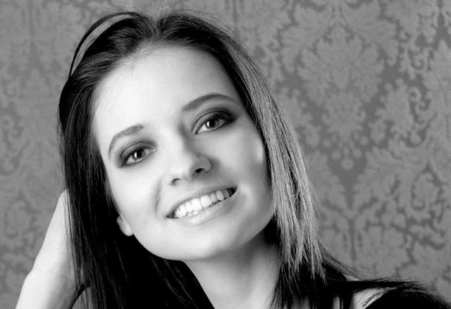 Koncert piosenek Ewy Demarczyk