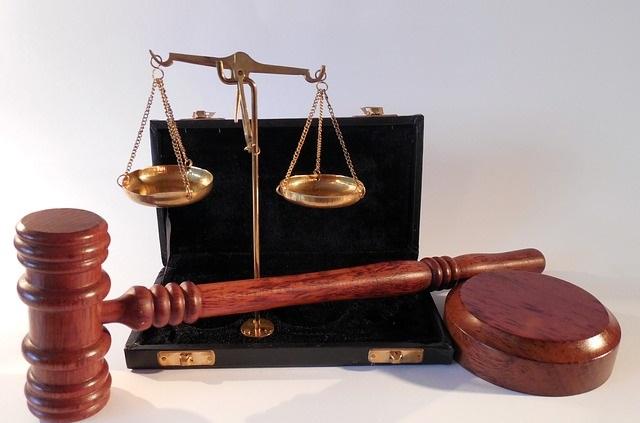 Przyjdź po poradę prawną