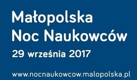 Wśród małopolskich odkrywców