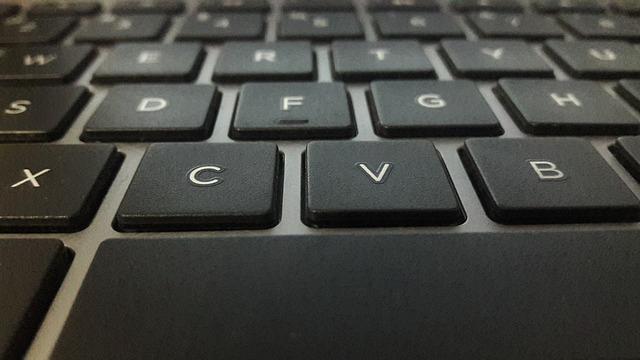 Chroń dziecko w internecie