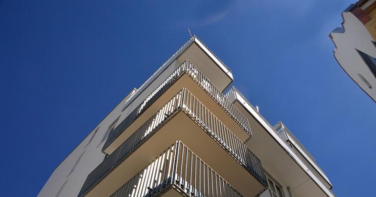 140 nowych mieszkań. Sprawdzają ceny