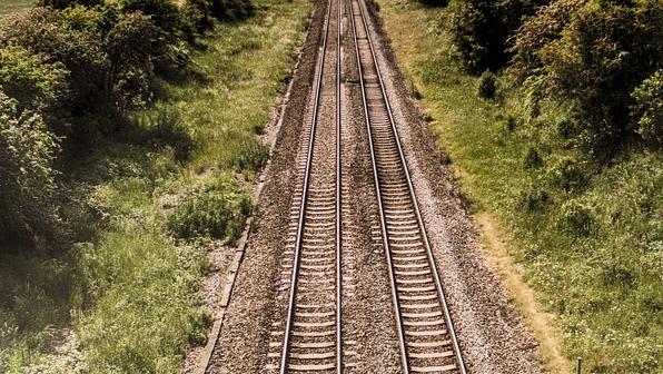 Nowe rozkłady jazdy pociągów. Zobacz