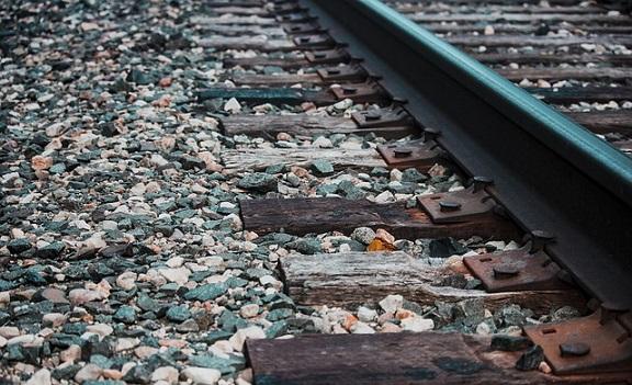 Ogromne inwestycje kolejowe. Także w gminie