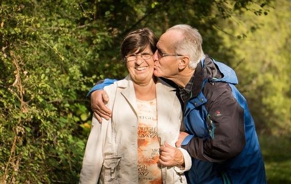 Seniorzy znajdą wsparcie