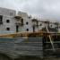 Ul. Jagielnia: trwa ostry spór o budowę