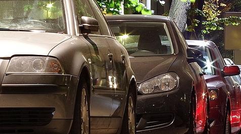 Nowe parkingi rozwiążą problem z brakiem miejsc?