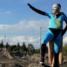 Superbohater chce uratować Skawinę