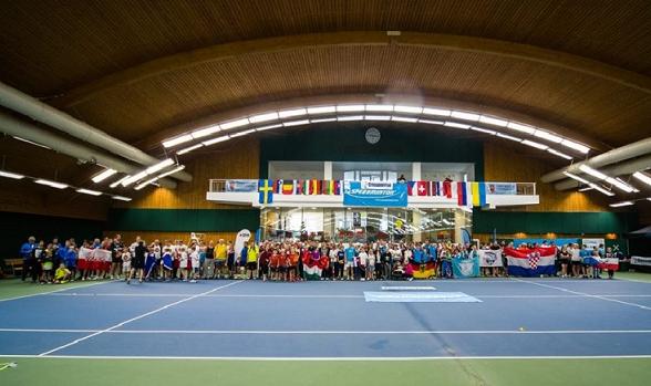 Zawodnicy CKiS z mistrzowskimi tytułami