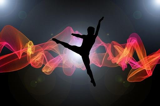 W Skawinie znowu zatańczą