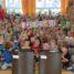 Przedszkole nr 3 z oczyszczaczami