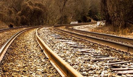 Nowe rozkłady jazdy pociągów