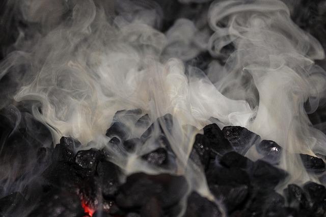 Koniec dla pieców węglowych w Skawinie?