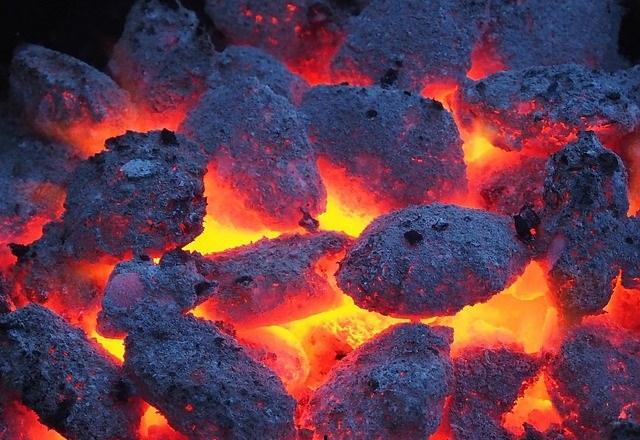 Węgiel ze Skawiny bez certyfikatu