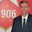 Łukasz Krupa w zarządzie TS Wisła Kraków
