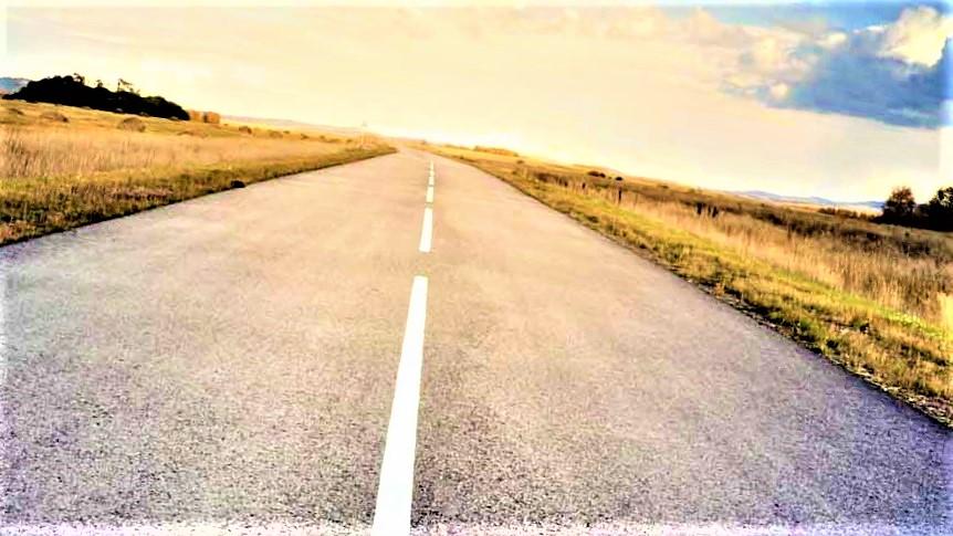 Droga Zelczyna-Krzęcin będzie przebudowana!