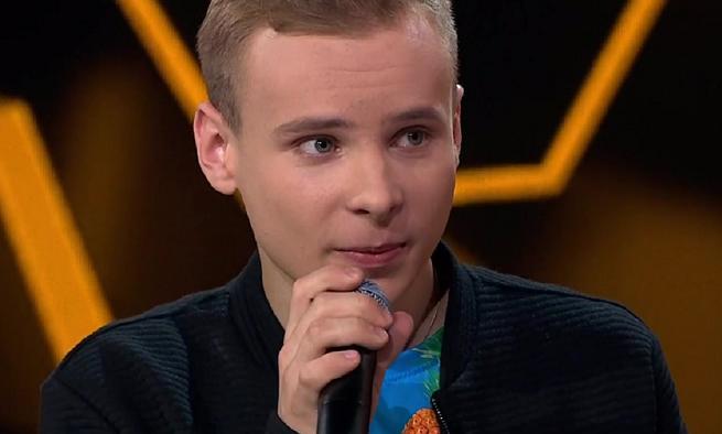 """""""Szansa na sukces"""" z Igorem Frączkiem"""