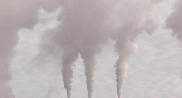 Apel Skawiny o zmiany w prawie ochrony środowiska