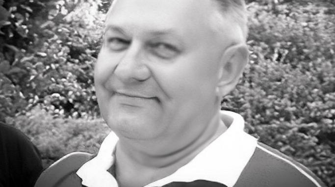 Zmarł Leszek Nowak