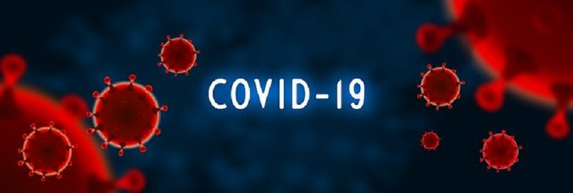 Drugi przypadek koronawirusa