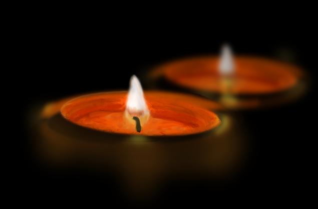Covid-19: zmarł 68-letni mężczyzna