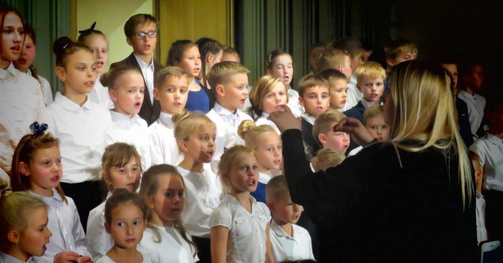 Nabór do szkoły muzycznej