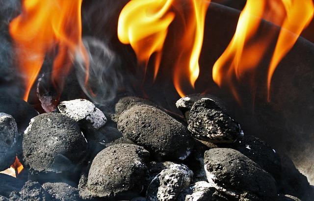 """Powiedzieli """"tak"""" zakazowi palenia węglem"""