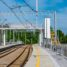 Nowy przystanek kolejowy już czynny