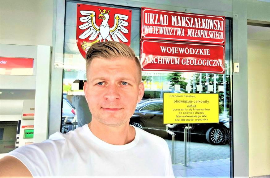 1 350 000 zł na doposażenie szkółek!